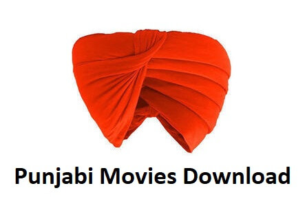 Punjabi Movies Download Free
